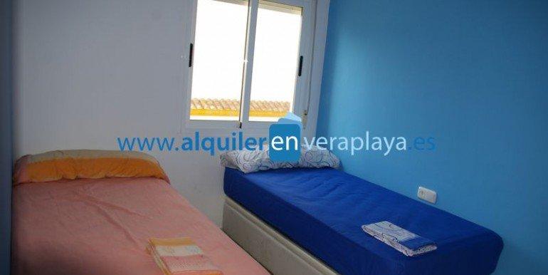 Alquiler_en_Vera_playa_Cala_Marques20