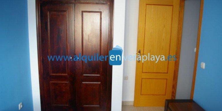 Alquiler_en_Vera_playa_Cala_Marques21