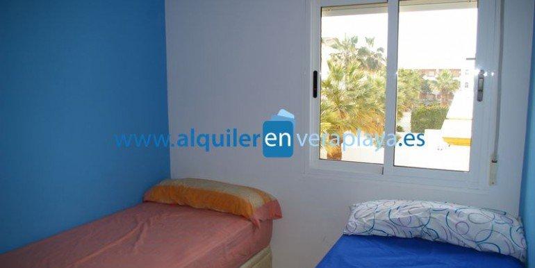 Alquiler_en_Vera_playa_Cala_Marques22