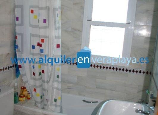 Alquiler_en_Vera_playa_Cala_Marques24