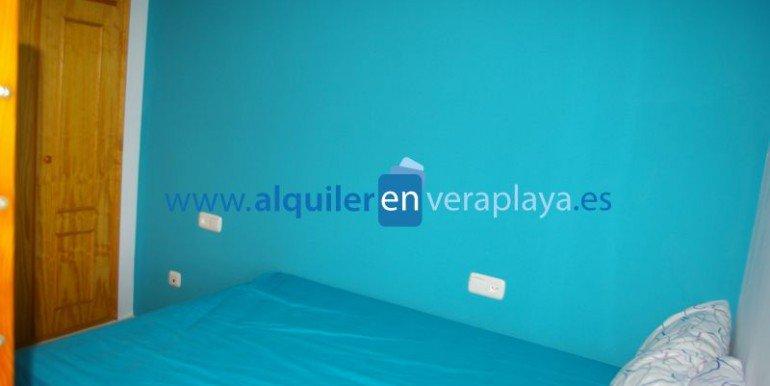Alquiler_en_Vera_playa_Cala_Marques25