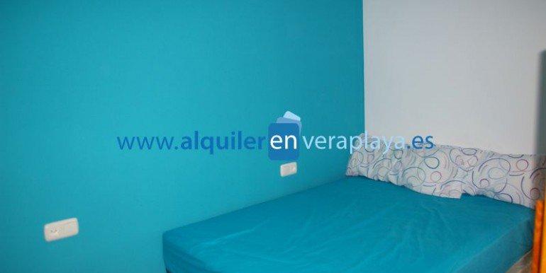 Alquiler_en_Vera_playa_Cala_Marques28