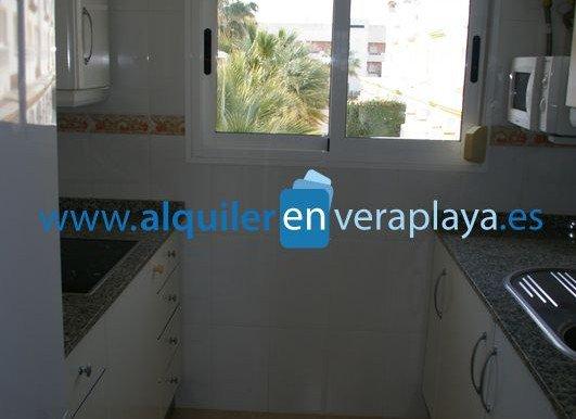 Alquiler_en_Vera_playa_Cala_Marques30