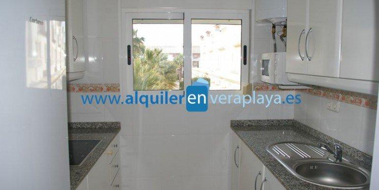 Alquiler_en_Vera_playa_Cala_Marques31
