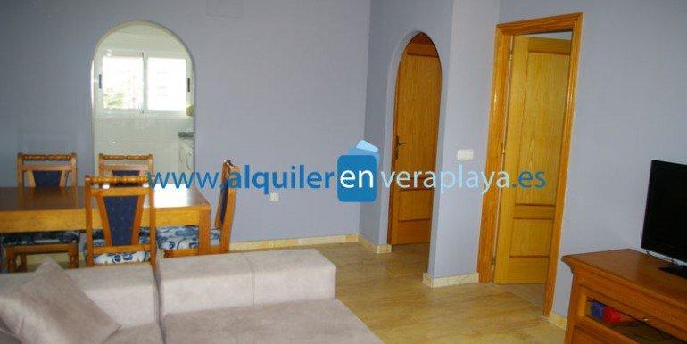 Alquiler_en_Vera_playa_Cala_Marques32