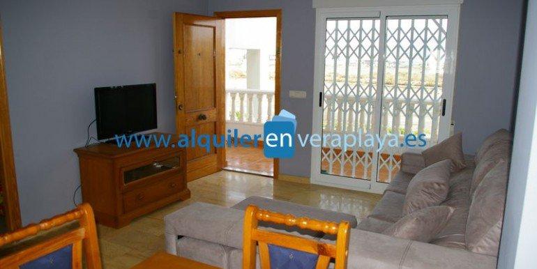 Alquiler_en_Vera_playa_Cala_Marques35