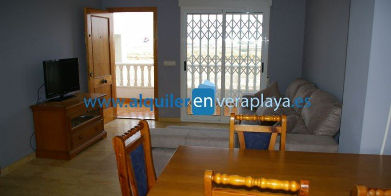 Alquiler_en_Vera_playa_Cala_Marques36