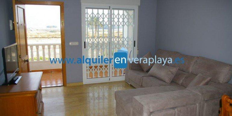 Alquiler_en_Vera_playa_Cala_Marques37