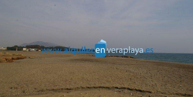 Alquiler_en_Vera_playa_Cala_Marques5