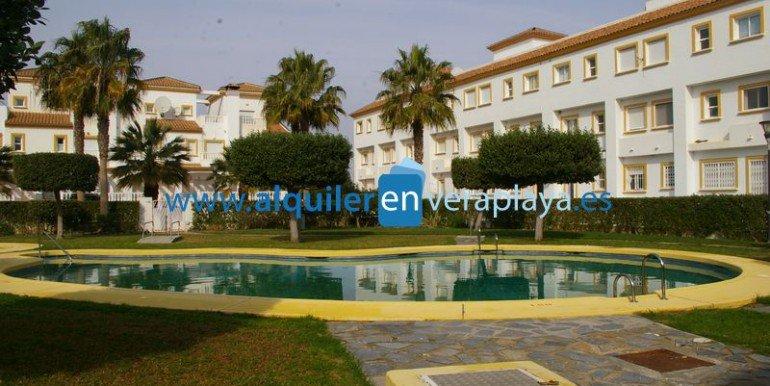 Alquiler_en_Vera_playa_Cala_Marques8