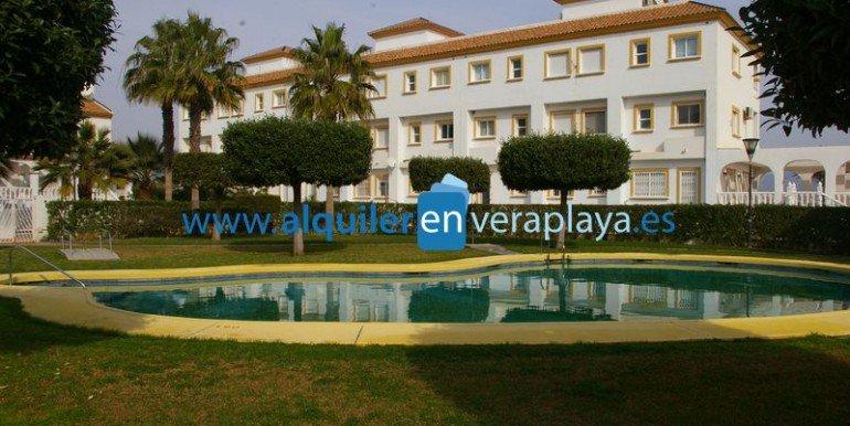 Alquiler_en_Vera_playa_Cala_Marques9