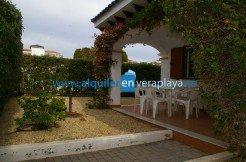 Veramar5_18-246x162 Alquiler de apartamentos en Vera Playa