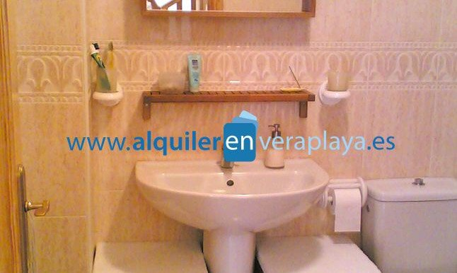 alquiler_en_vera_playa_veramar516