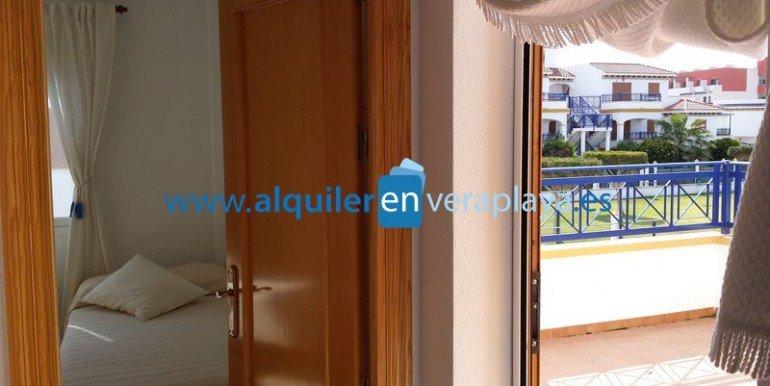 alquiler_en_vera_playa_veramar53