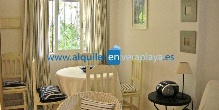alquiler_en_vera_playa_veramar54