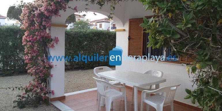 alquiler_en_vera_playa_veramar59