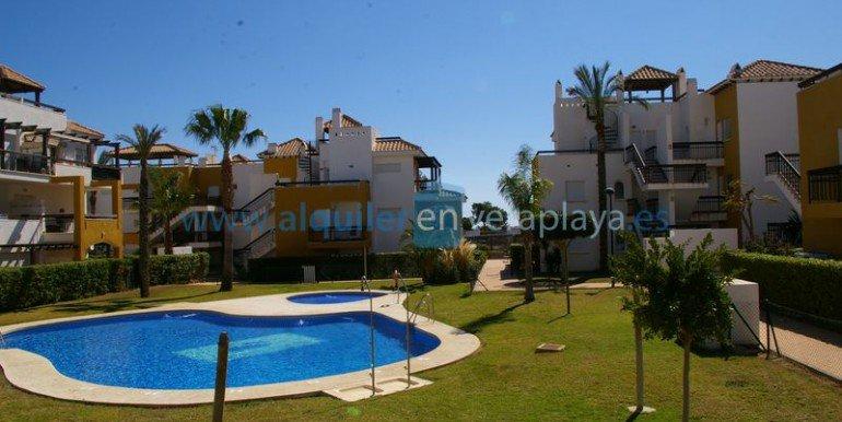 Lomas_del_mar_1_Vera_playa1