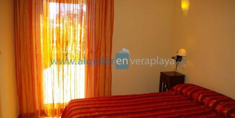 Lomas_del_mar_1_Vera_playa11