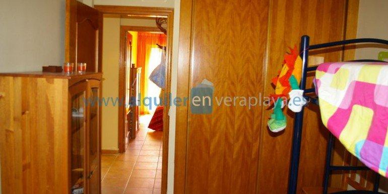 Lomas_del_mar_1_Vera_playa14