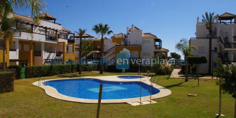 Lomas_del_mar_1_Vera_playa2