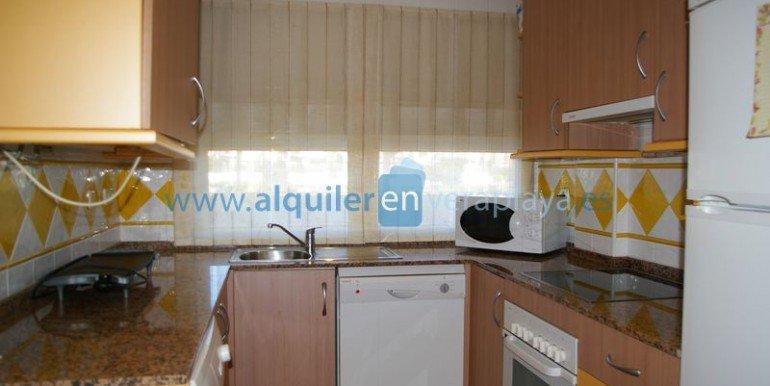Lomas_del_mar_1_Vera_playa20