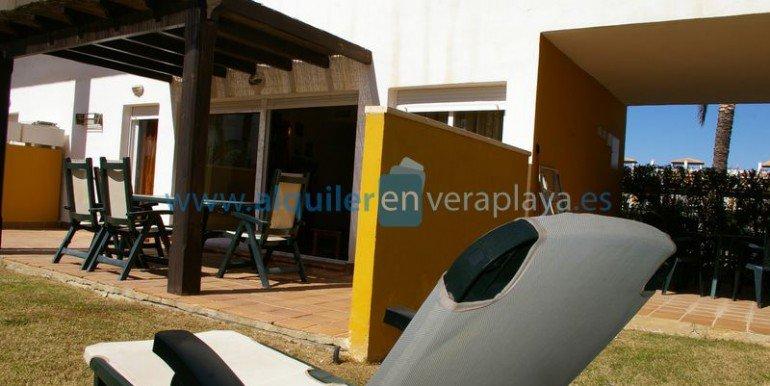 Lomas_del_mar_1_Vera_playa25