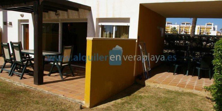 Lomas_del_mar_1_Vera_playa27