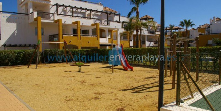 Lomas_del_mar_1_Vera_playa3