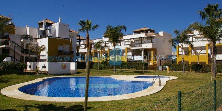 Lomas_del_mar_1_Vera_playa5