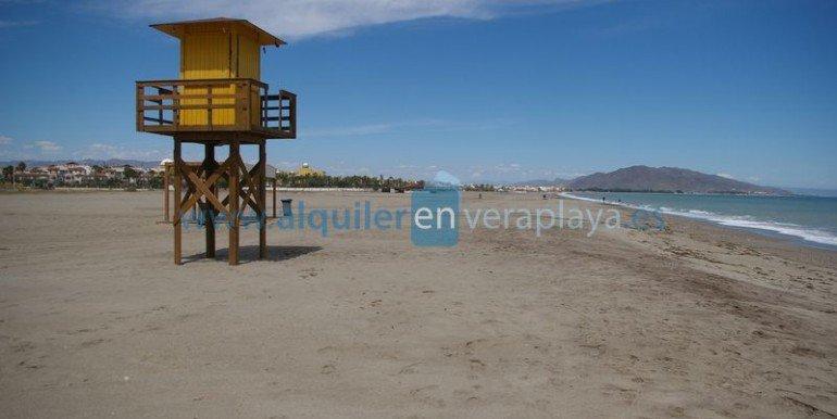Veramar_5_Vera_playa1