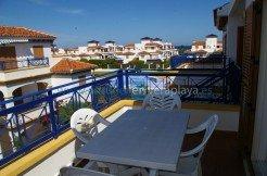 Veramar_5_Vera_playa10-1-246x162 Alquiler de apartamentos en Vera Playa