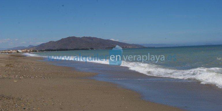 Veramar_5_Vera_playa3
