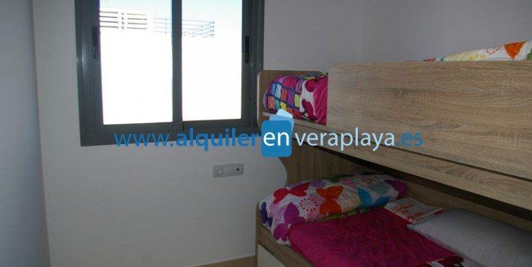 pinar_de_Garrucha_18