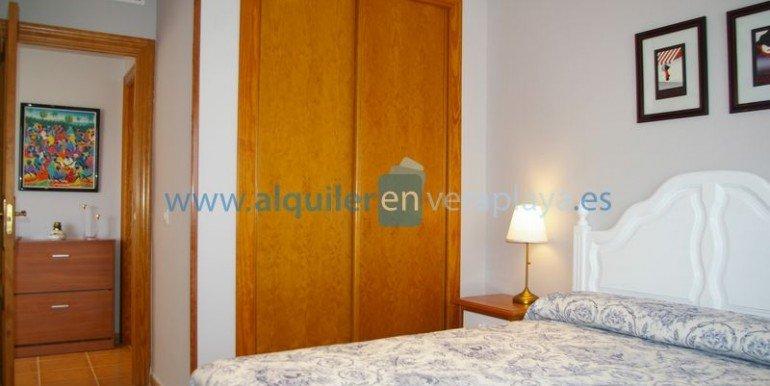 mirador_de_vera_vera_playa12