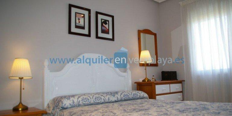 mirador_de_vera_vera_playa13