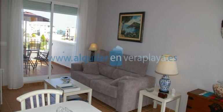 mirador_de_vera_vera_playa17