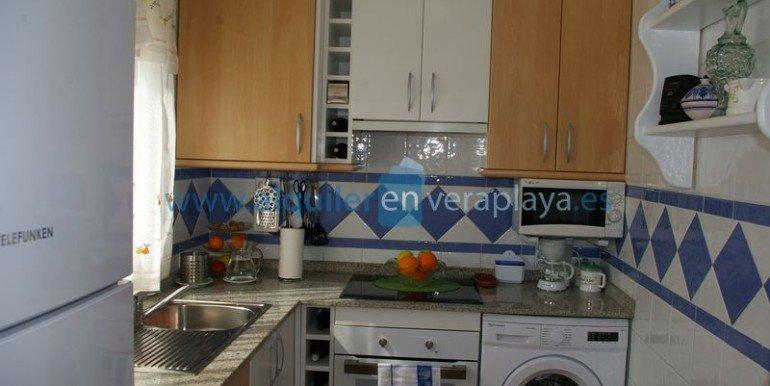 mirador_de_vera_vera_playa19