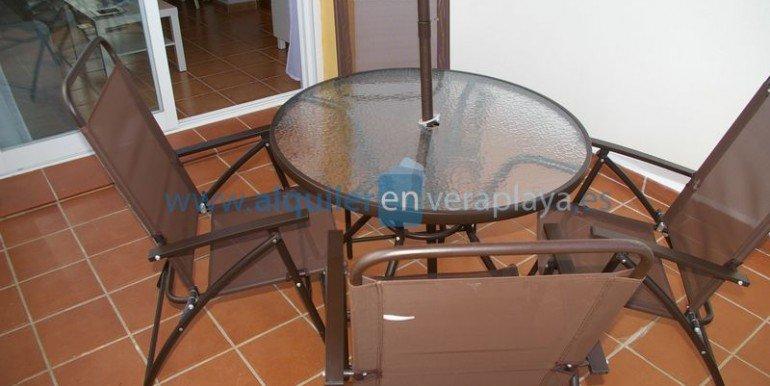 mirador_de_vera_vera_playa2