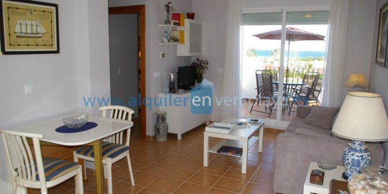 mirador_de_vera_vera_playa21