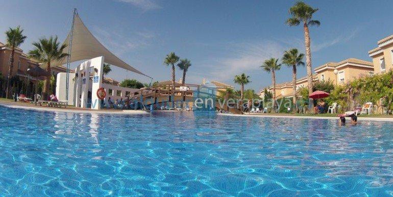 playas_del_sur_vera_playa1