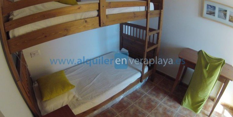 playas_del_sur_vera_playa10