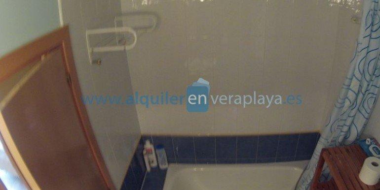 playas_del_sur_vera_playa12