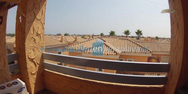playas_del_sur_vera_playa2