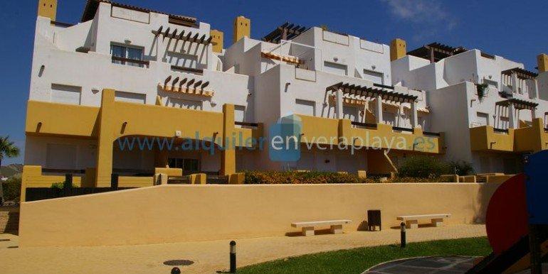 Lomas_del_mar_4_vera_playa1