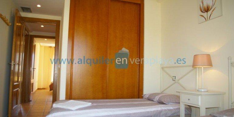Lomas_del_mar_4_vera_playa10