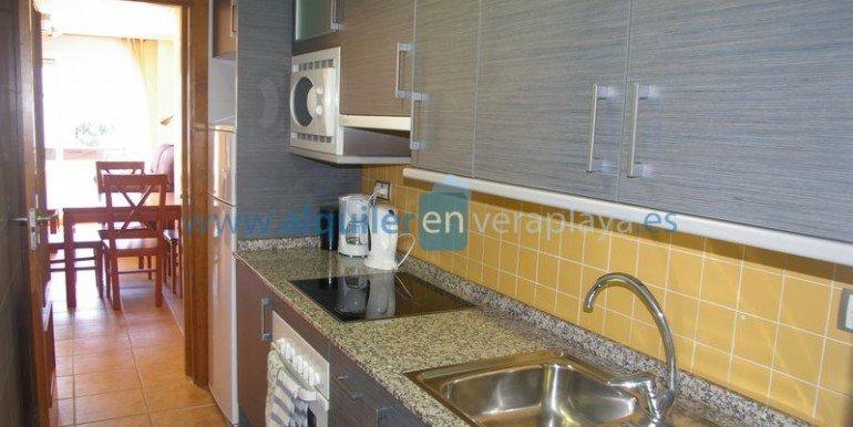Lomas_del_mar_4_vera_playa12