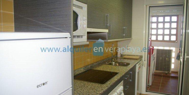 Lomas_del_mar_4_vera_playa13