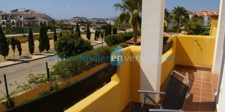 Lomas_del_mar_4_vera_playa17