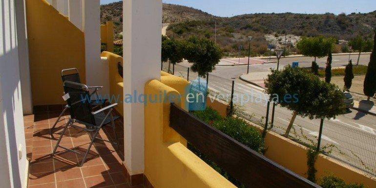 Lomas_del_mar_4_vera_playa18