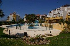 Lomas_del_mar_4_vera_playa2-246x162 Alquiler de apartamentos en Vera Playa